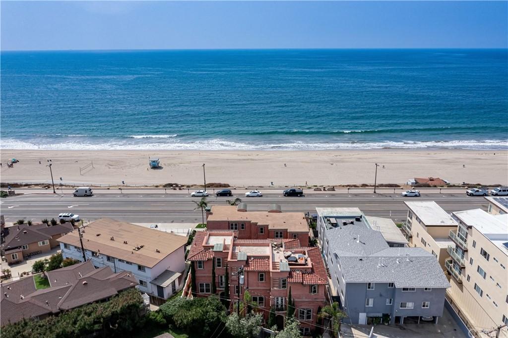 Closed | 1724 Esplanade #A Redondo Beach, CA 90277 49