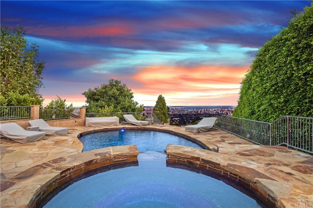 Active | 2800 Colt Road Rancho Palos Verdes, CA 90275 66