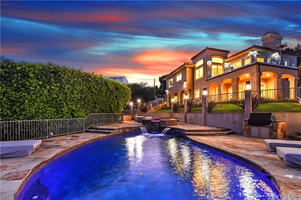 Active | 2800 Colt Road Rancho Palos Verdes, CA 90275 0
