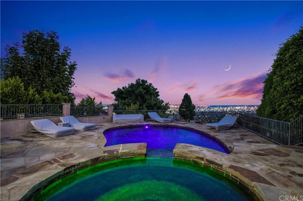 Active | 2800 Colt Road Rancho Palos Verdes, CA 90275 68