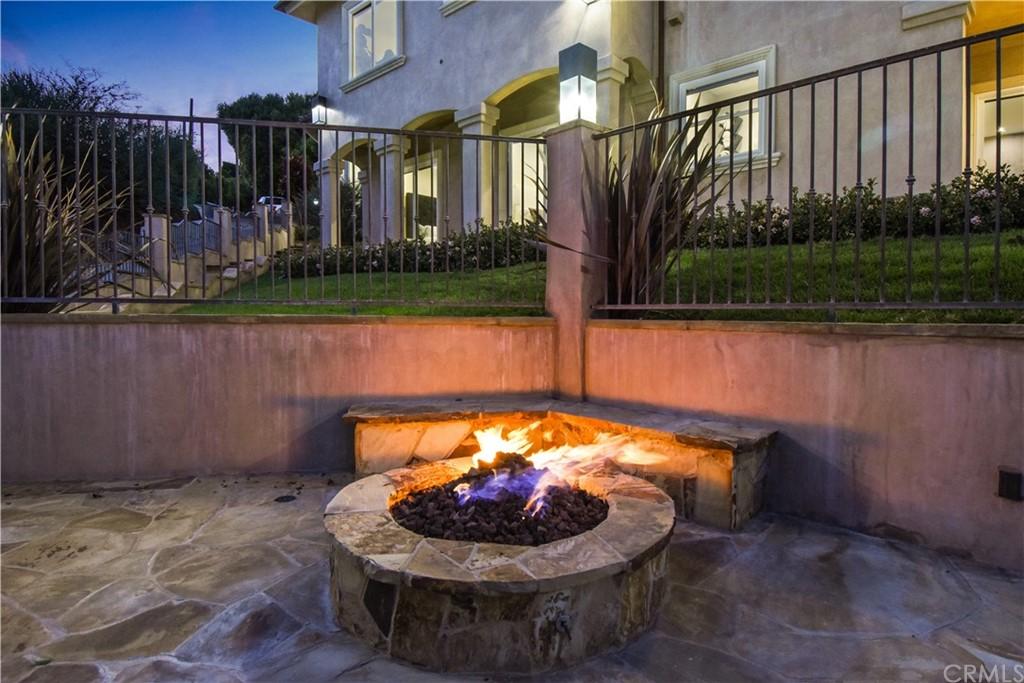 Active | 2800 Colt Road Rancho Palos Verdes, CA 90275 58