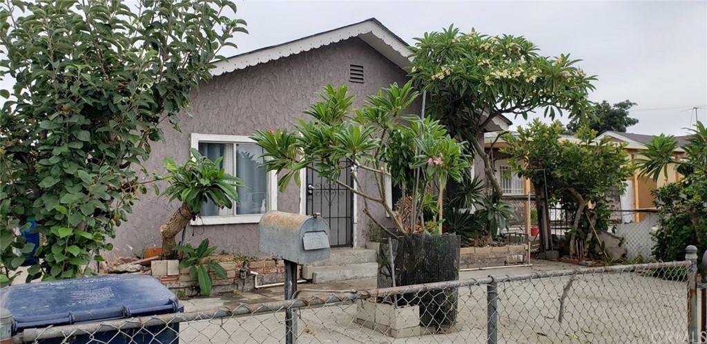 Pending | 15131 S Gibson Avenue Compton, CA 90221 0