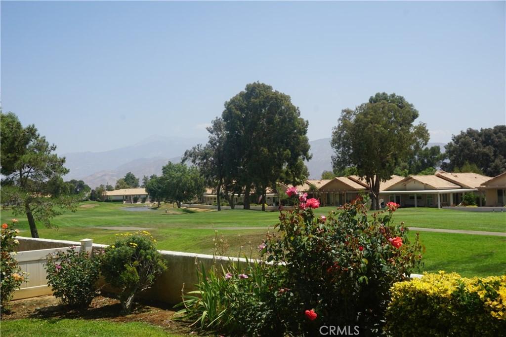 Pending | 4929 Rolling Hills Avenue Banning, CA 92220 33