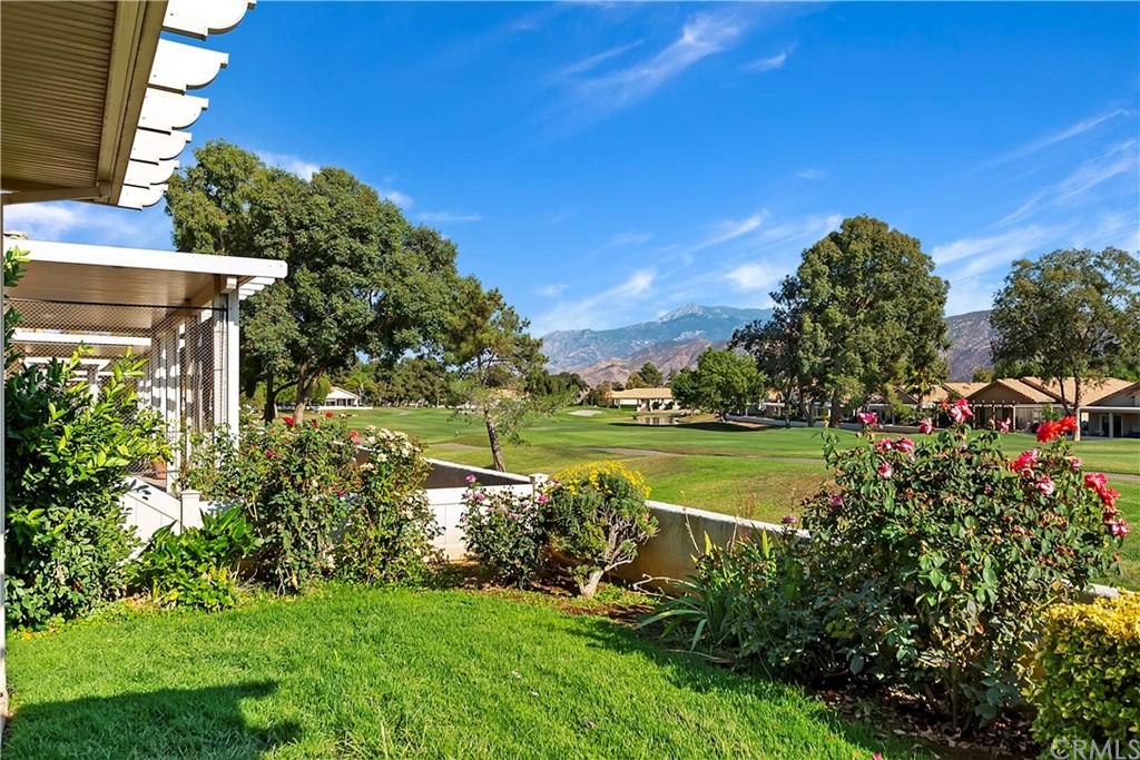 Pending | 4929 Rolling Hills Avenue Banning, CA 92220 36