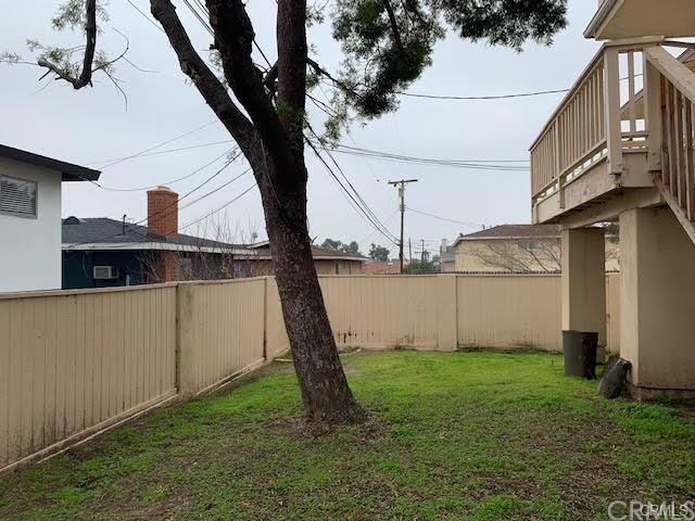 Closed | 2605 Voorhees Avenue #B Redondo Beach, CA 90278 13
