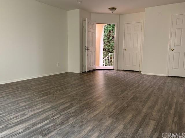 Closed | 2605 Voorhees Avenue #B Redondo Beach, CA 90278 3