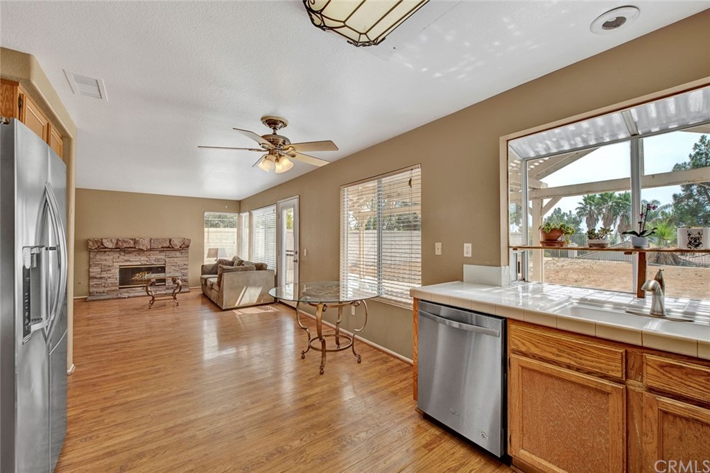 Pending | 15200 Golden Sands Street Lake Elsinore, CA 92530 10