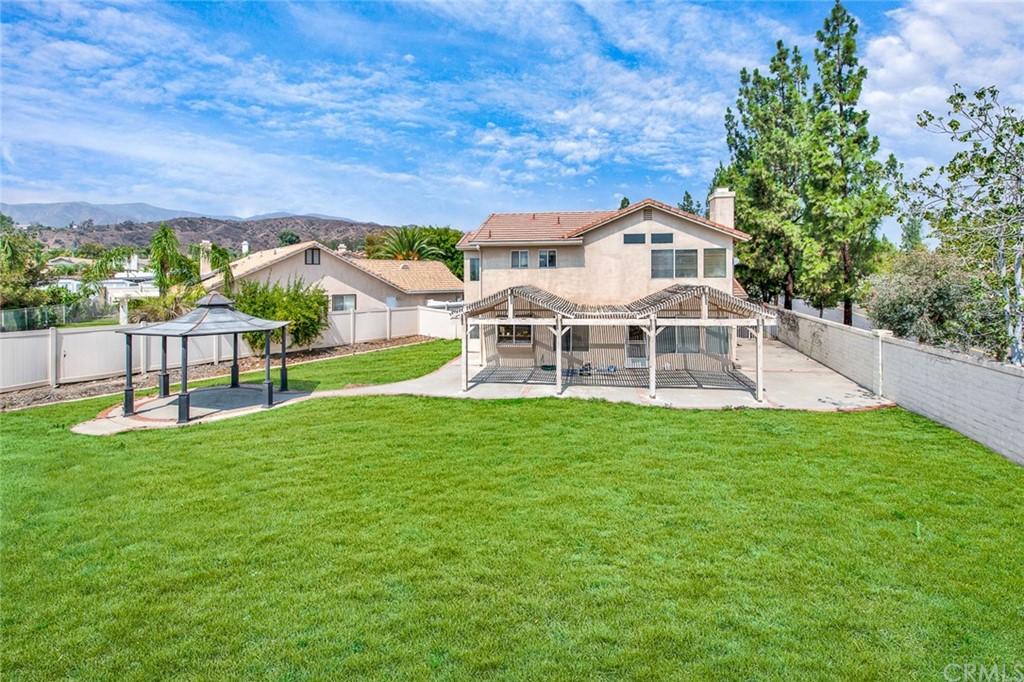 Pending | 15200 Golden Sands Street Lake Elsinore, CA 92530 4