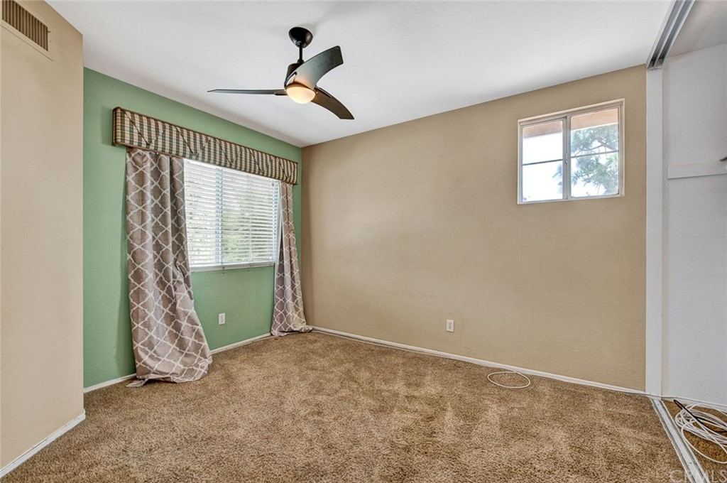 Pending | 15200 Golden Sands Street Lake Elsinore, CA 92530 22