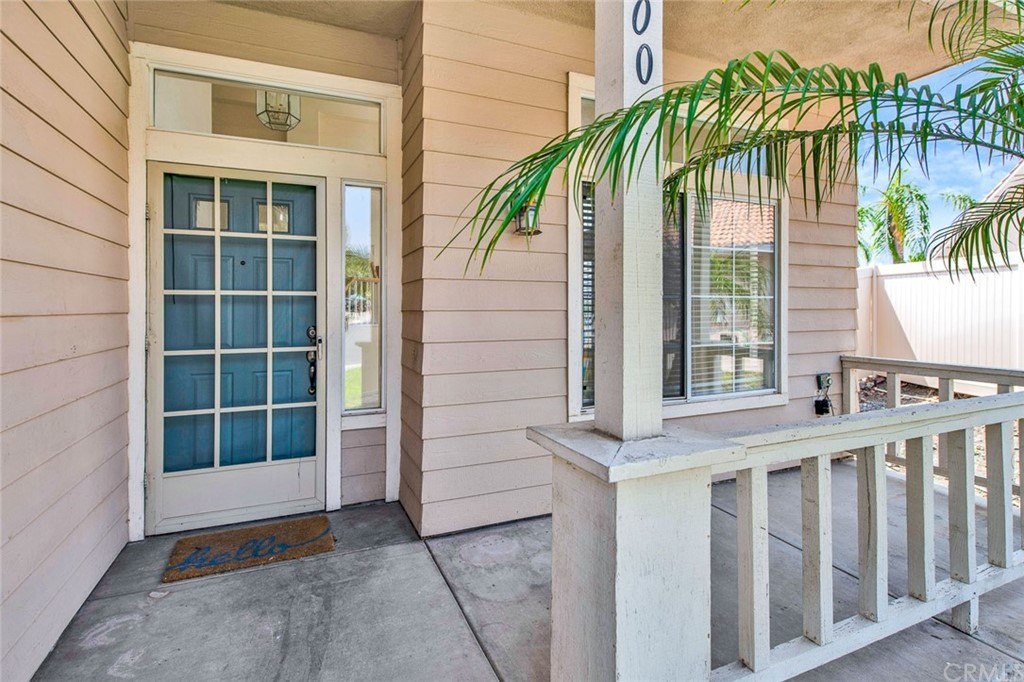 Pending | 15200 Golden Sands Street Lake Elsinore, CA 92530 3