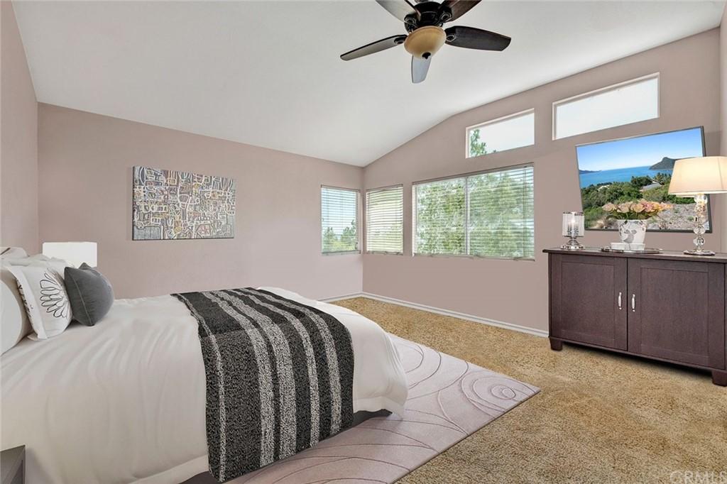 Pending | 15200 Golden Sands Street Lake Elsinore, CA 92530 18