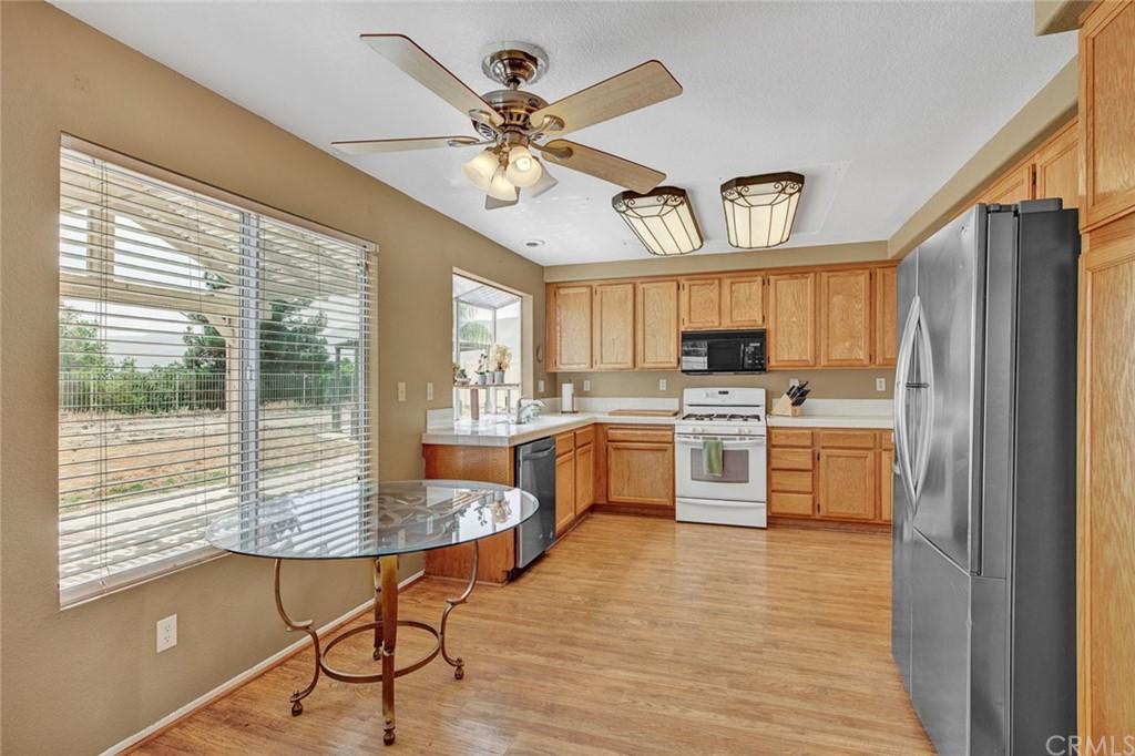 Pending | 15200 Golden Sands Street Lake Elsinore, CA 92530 11