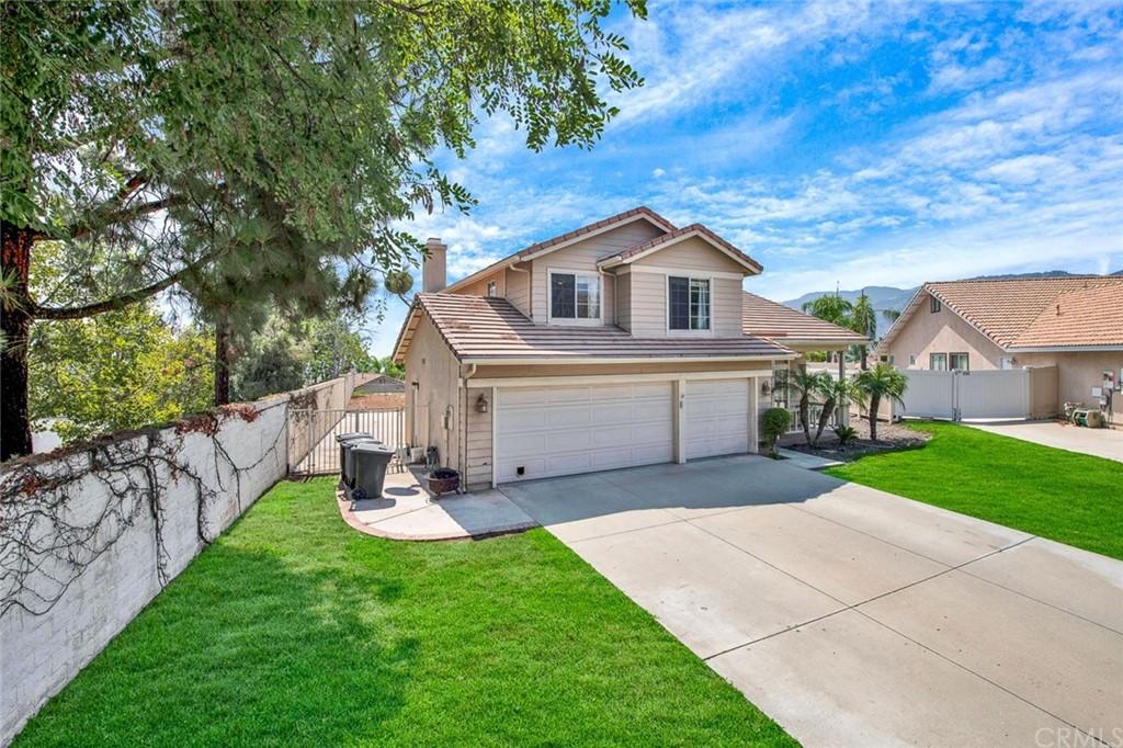 Pending | 15200 Golden Sands Street Lake Elsinore, CA 92530 1