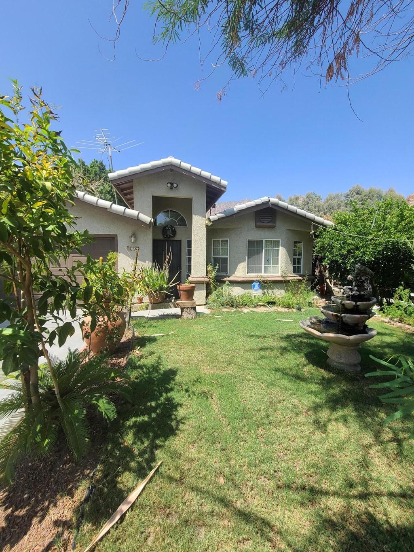 Off Market   51363 Avenida Carranza La Quinta, CA 92253 3