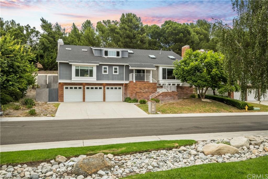 Active | 5417 Valley View Road Rancho Palos Verdes, CA 90275 0