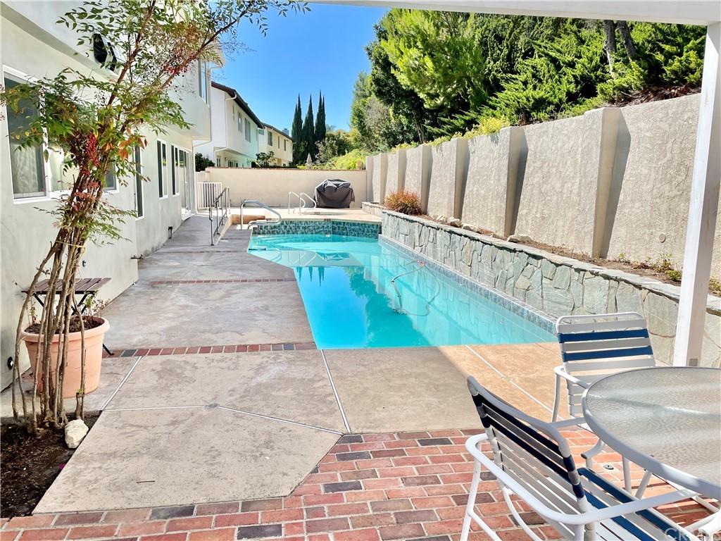 Active | 5417 Valley View Road Rancho Palos Verdes, CA 90275 47
