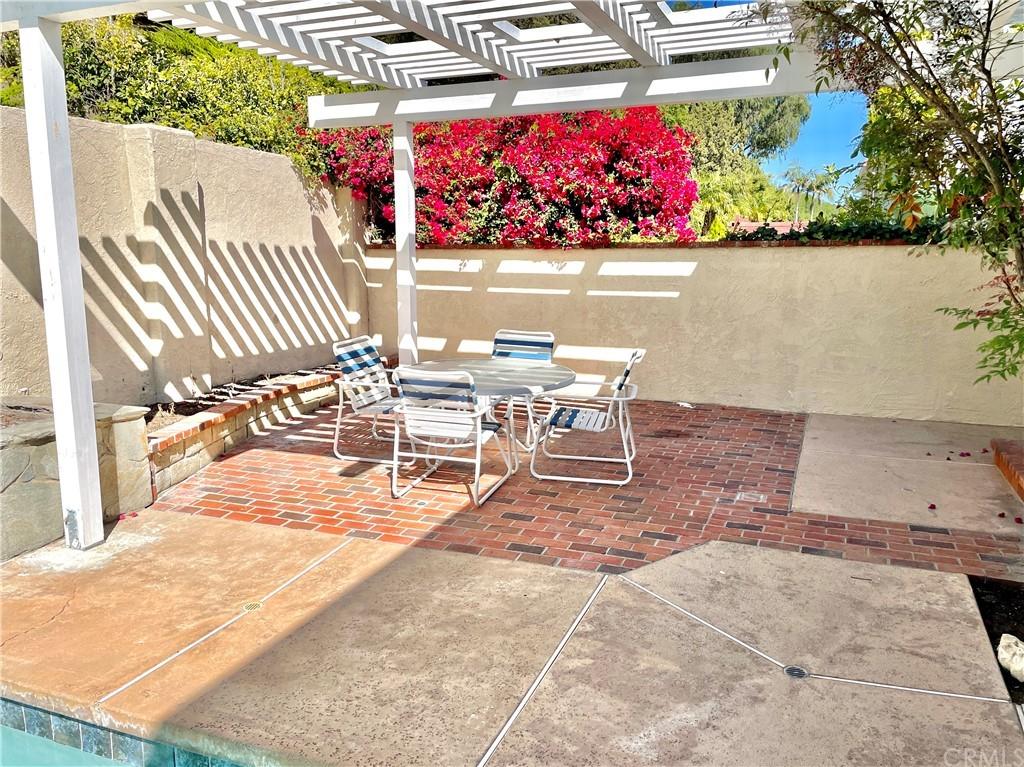 Active | 5417 Valley View Road Rancho Palos Verdes, CA 90275 45