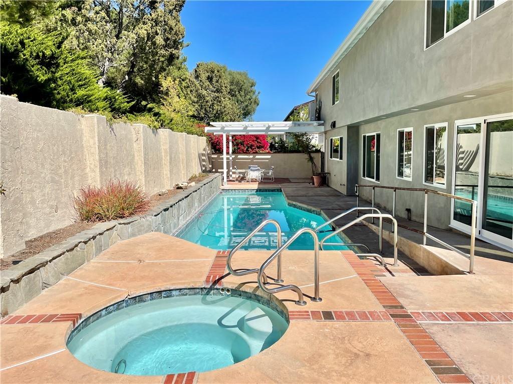 Active | 5417 Valley View Road Rancho Palos Verdes, CA 90275 42