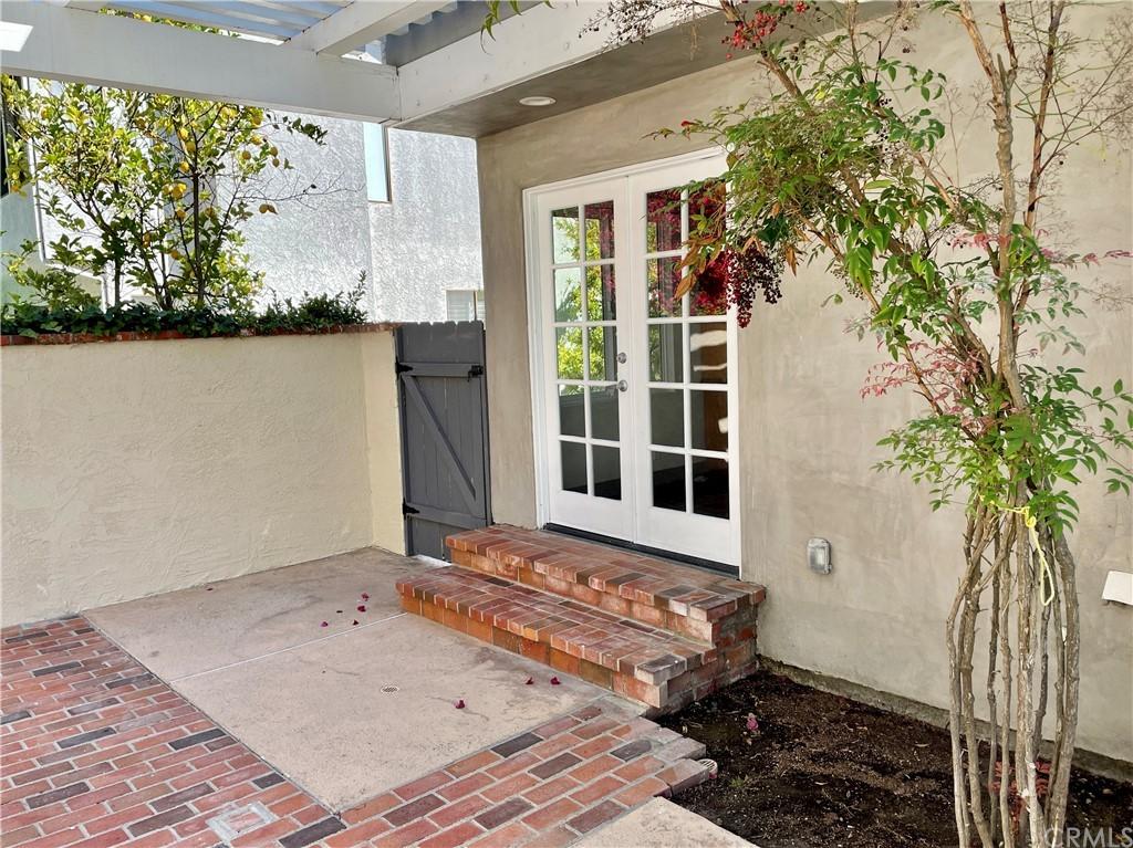 Active | 5417 Valley View Road Rancho Palos Verdes, CA 90275 46