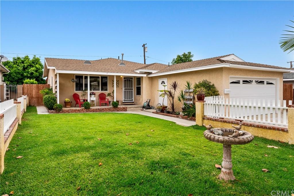ActiveUnderContract | 2707 Ralston Lane Redondo Beach, CA 90278 0