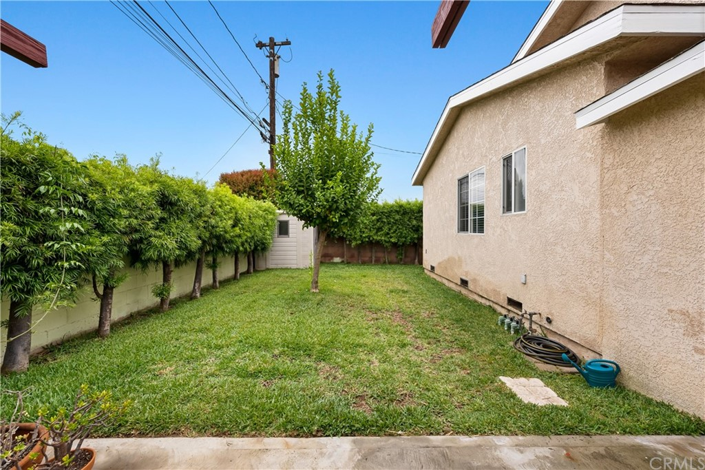 ActiveUnderContract | 2707 Ralston Lane Redondo Beach, CA 90278 25
