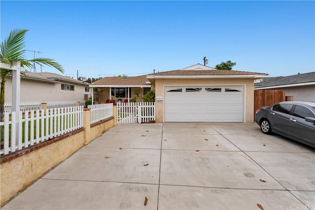 ActiveUnderContract | 2707 Ralston Lane Redondo Beach, CA 90278 27