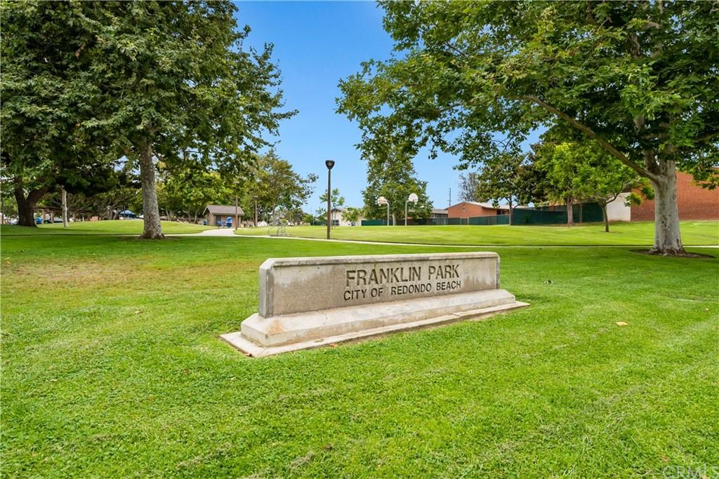 ActiveUnderContract | 2707 Ralston Lane Redondo Beach, CA 90278 30