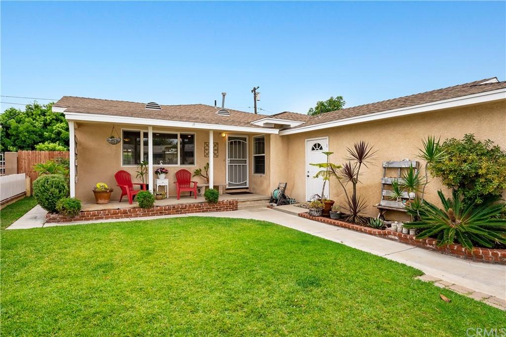 ActiveUnderContract | 2707 Ralston Lane Redondo Beach, CA 90278 7