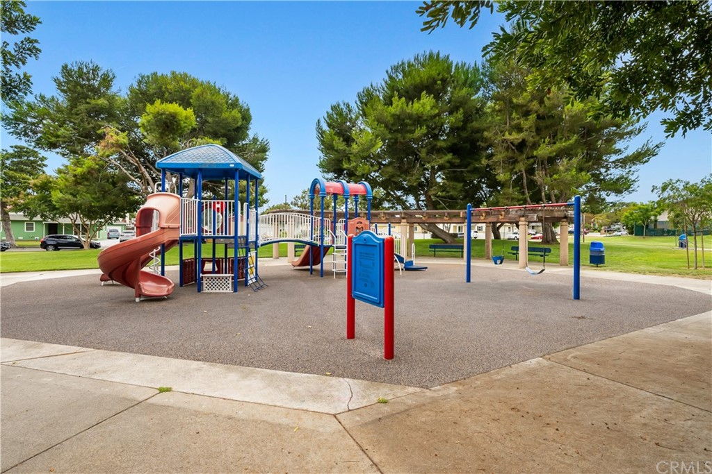 ActiveUnderContract | 2707 Ralston Lane Redondo Beach, CA 90278 33