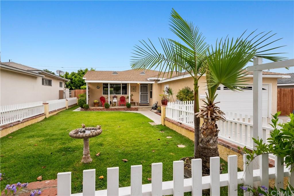 ActiveUnderContract | 2707 Ralston Lane Redondo Beach, CA 90278 4