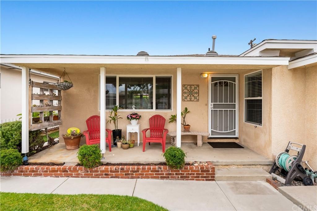 ActiveUnderContract | 2707 Ralston Lane Redondo Beach, CA 90278 10