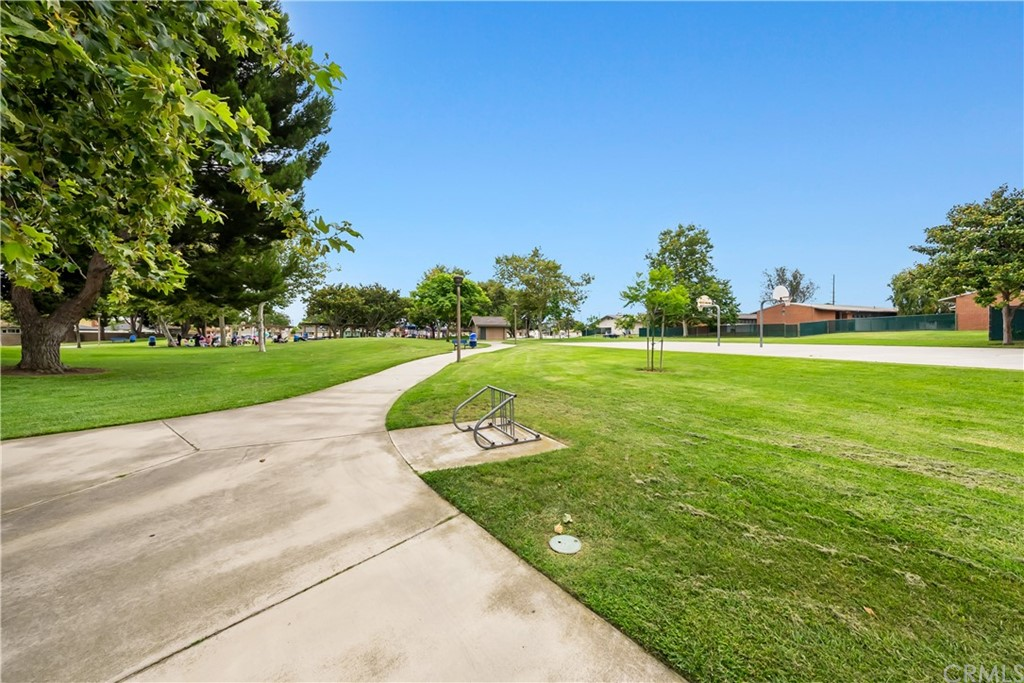 ActiveUnderContract | 2707 Ralston Lane Redondo Beach, CA 90278 34