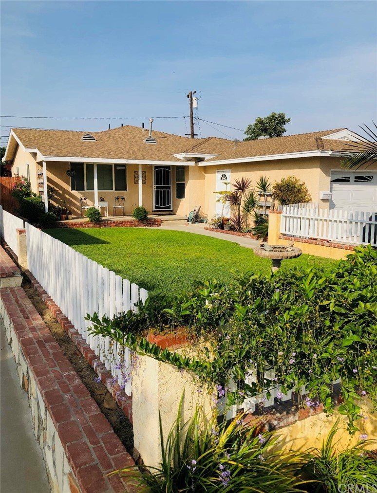 ActiveUnderContract | 2707 Ralston Lane Redondo Beach, CA 90278 6