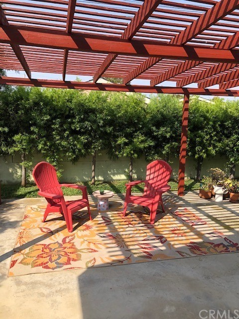 ActiveUnderContract | 2707 Ralston Lane Redondo Beach, CA 90278 26