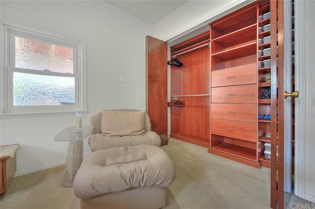 Closed | 636 Maple Montebello, CA 90640 48