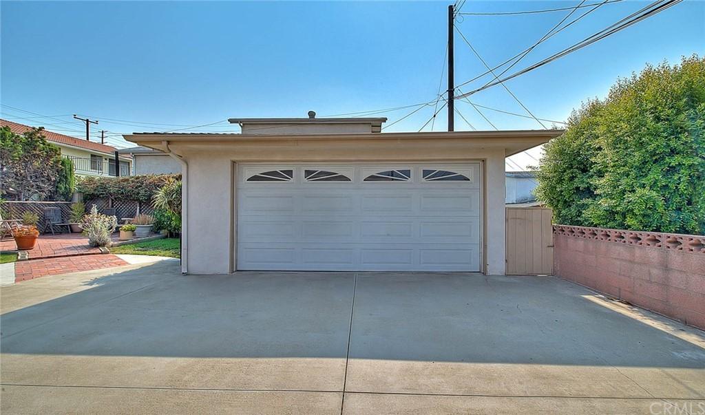 Closed | 636 Maple Montebello, CA 90640 61