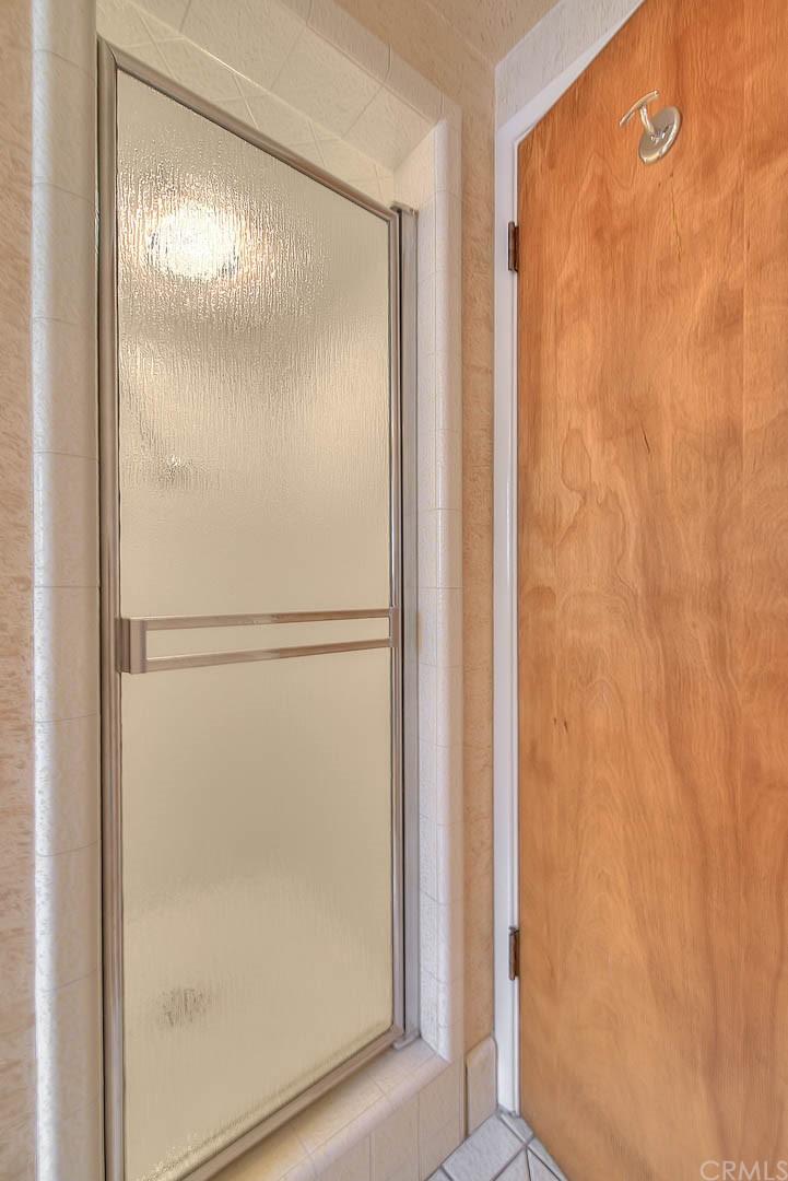 Closed | 636 Maple Montebello, CA 90640 58