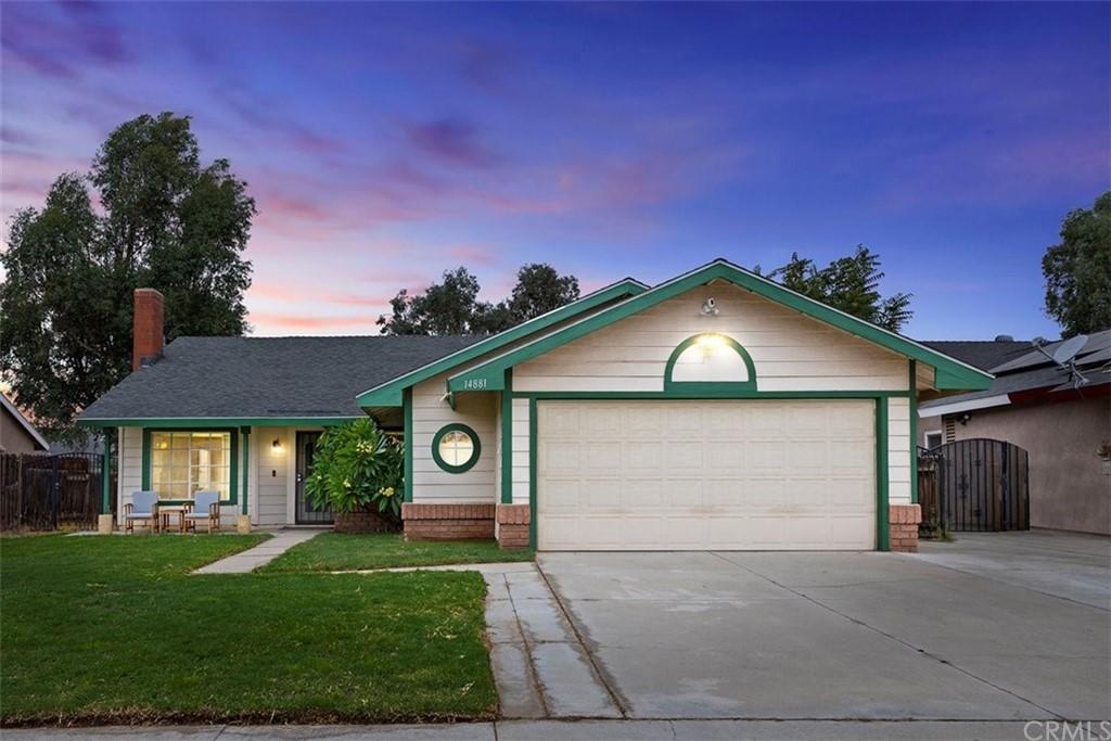 Closed | 14881 Rio Grande Drive Moreno Valley, CA 92553 6