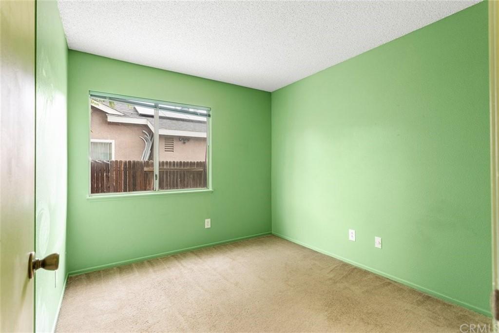 Closed | 14881 Rio Grande Drive Moreno Valley, CA 92553 3