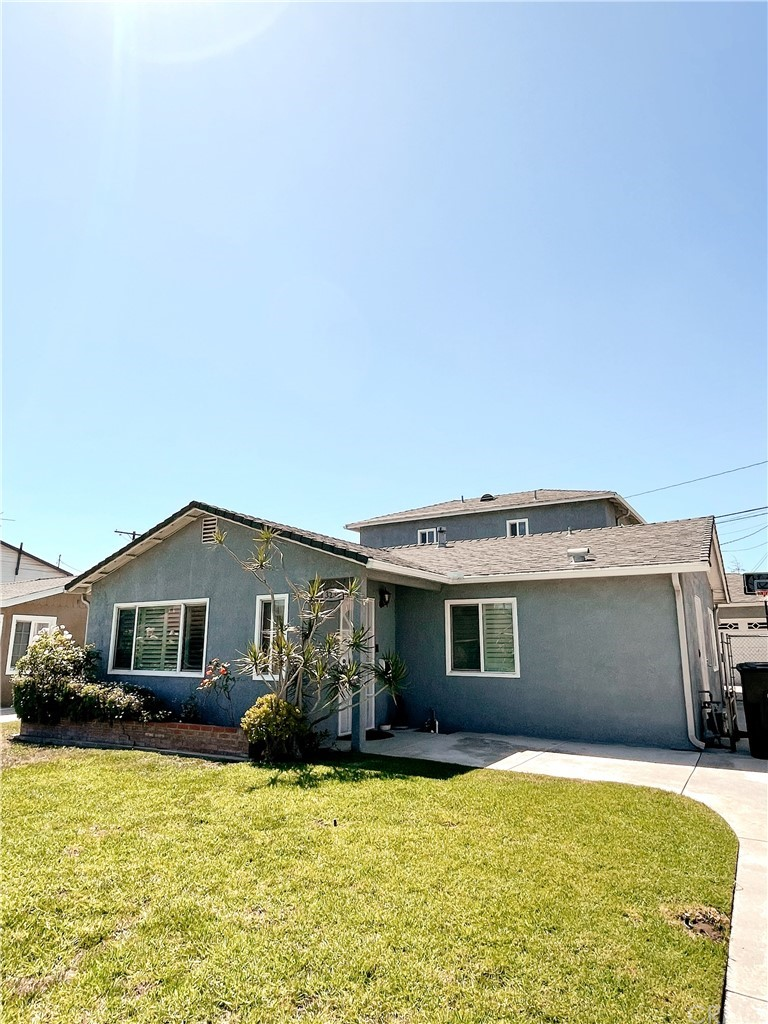 Closed   3236 W 187th Place Torrance, CA 90504 1