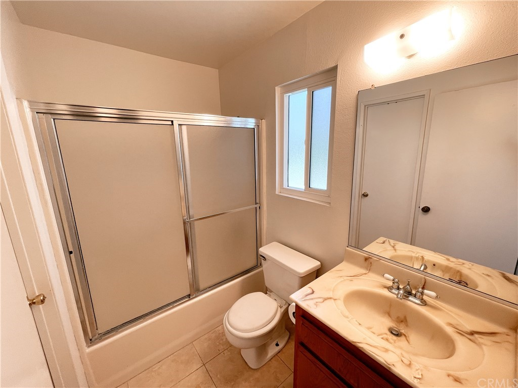 Closed   3236 W 187th Place Torrance, CA 90504 15