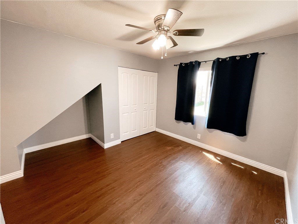 Closed   3236 W 187th Place Torrance, CA 90504 8