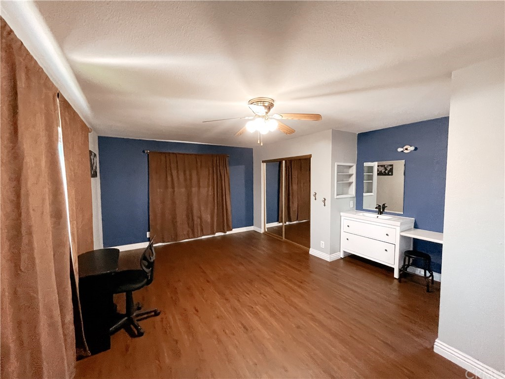 Closed   3236 W 187th Place Torrance, CA 90504 10