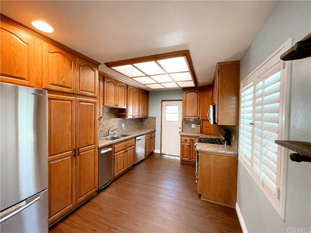 Closed   3236 W 187th Place Torrance, CA 90504 5