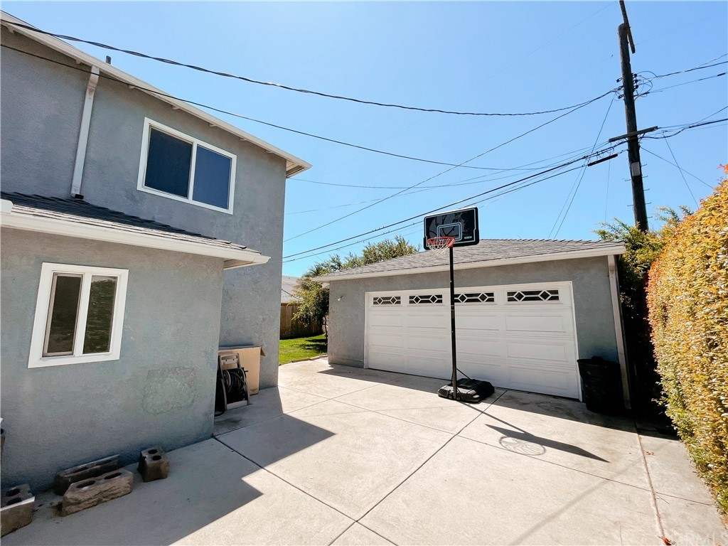 Closed   3236 W 187th Place Torrance, CA 90504 2