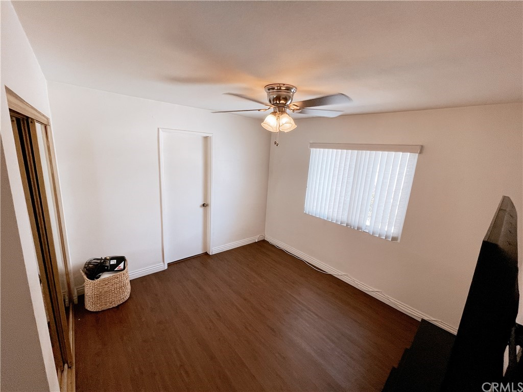 Closed   3236 W 187th Place Torrance, CA 90504 11