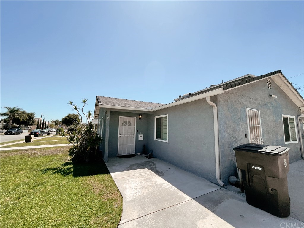 Closed   3236 W 187th Place Torrance, CA 90504 3