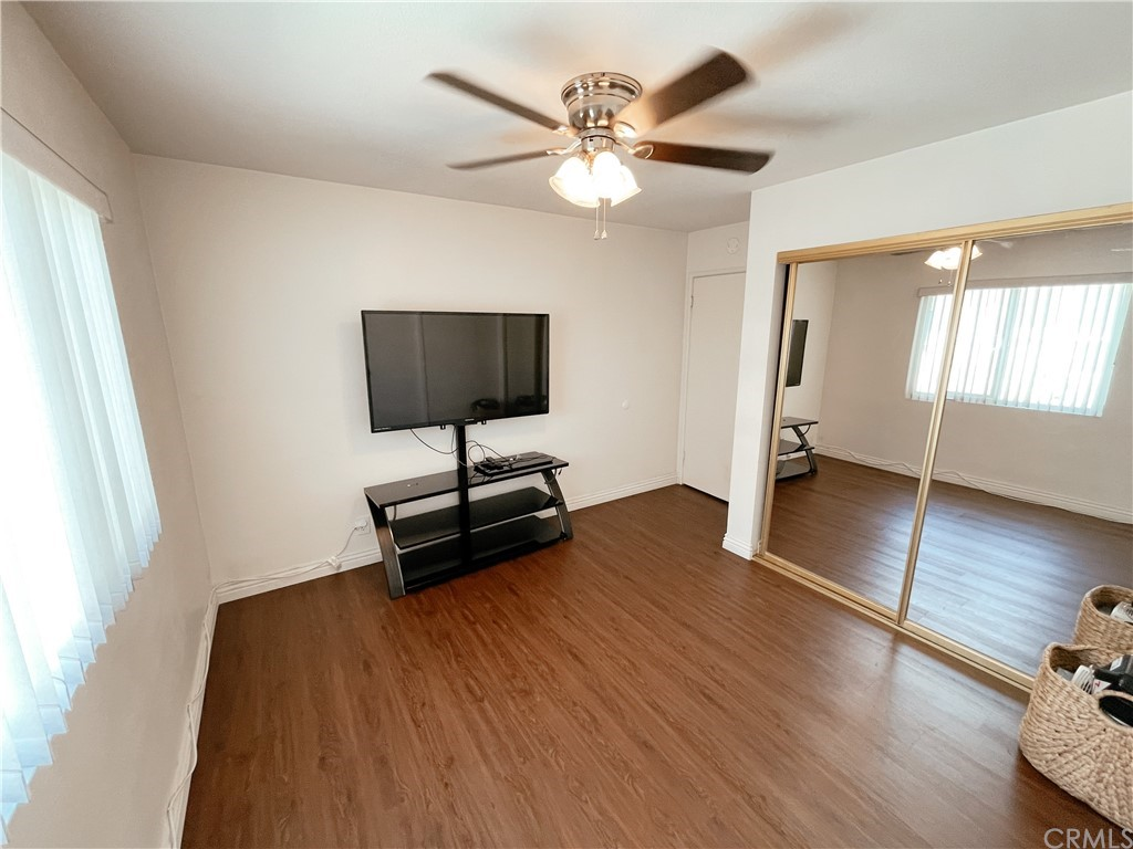 Closed   3236 W 187th Place Torrance, CA 90504 7