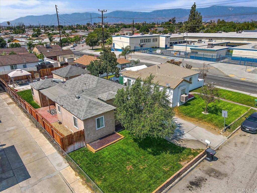 Closed | 951 Palm Drive Colton, CA 92324 17