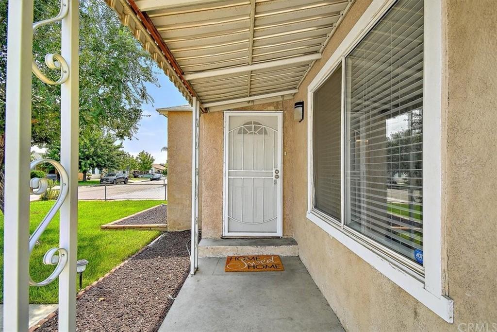 Closed | 951 Palm Drive Colton, CA 92324 2